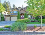 10743 Elliston Wy NE, Redmond image