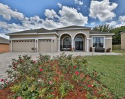 4258 Rock Hill Loop, Apopka image