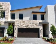 10483 Nw 79th Ter Unit #10483, Doral image