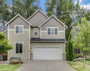 11705 SE 189th Place, Renton image