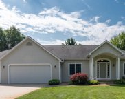 11920 Mistral Lane, Grand Haven image