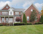 2501 Gainesway Ct, Louisville image
