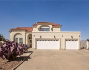 7709 S Valley  Parkway, Mohave Valley image