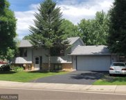 2749 Ardan Avenue, Mounds View image
