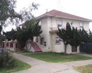 206  D Ave, National City image
