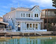 320 Grand Canal, Newport Beach image