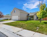 534 Hailee Ave, Twin Falls image