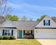 408 Braden Court, Greenville image