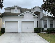 2692 Manesty Lane, Kissimmee image