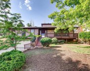 6130 Eagles Nest Drive, Colorado Springs image