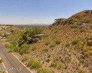 6702 N Palm Canyon Drive Unit #6, Phoenix image