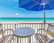18650 Gulf Boulevard Unit 302, Indian Shores image