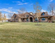 29210 High Plains, Caldwell image
