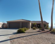3338 Crestwind Dr, Lake Havasu City image