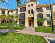 2726 Anzio Court Unit #205, Palm Beach Gardens image