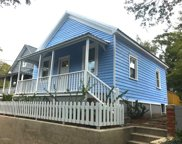 807 S 6th Street, Wilmington image