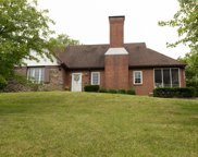 7064 Glenellyn Drive, Sycamore Twp image