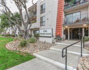 6780 Friars Rd Unit #102, Mission Valley image