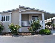 1220 Tasman Dr 347, Sunnyvale image