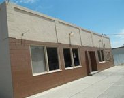 216 N 2nd St, King City image