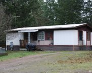 14403 169th Ave NW, Gig Harbor image