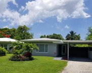1636 Nw 7th Ave, Fort Lauderdale image