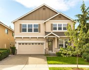 3608 158th Place SE, Bothell image