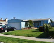 1317 Gates Avenue, Manhattan Beach image