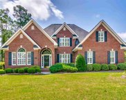 595 Oxbow Drive, Myrtle Beach image