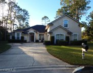 1762 BRITANY CT, Orange Park image