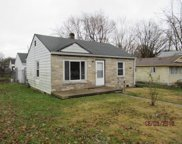 3451 Chester  Avenue, Indianapolis image