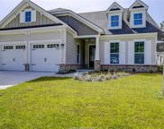 29 Fording Court, Bluffton image
