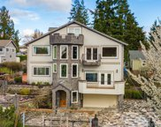 11906 23rd Ave SW, Burien image