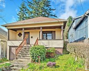 4137 41st Ave S, Seattle image