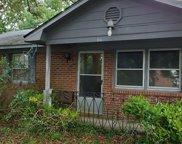 217 Santa Ana Drive, Wilmington image