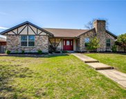 1516 Yorkshire, Richardson image