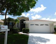 640 NW Venetto Court, Port Saint Lucie image