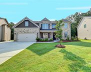 3087 Cove View Court, Dacula image