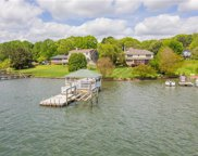 215  Crystal Circle, Mooresville image
