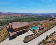 3507 Monserate Hill Rd, Fallbrook image