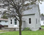 21986 Hagerty  Road, Wardsville image