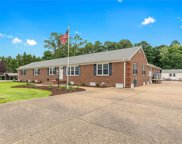 200 Purgold Road, York County South image