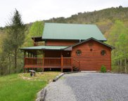 3524 Wolf Way, Sevierville image