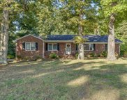 1011 Miller Road, Greenville image