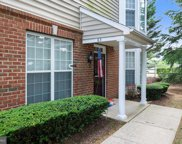 63 Harbour Heights Dr  Drive, Annapolis image