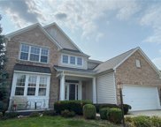 8881 Lindsey  Court, Fishers image
