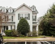 2023 Rapid Falls Road, Cary image