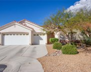 2148 DOGWOOD RANCH Avenue, Henderson image