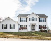 821 Emerald Place, St Charles image