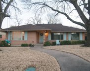 6324 Crestmont, Dallas image